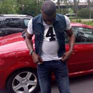 pattop617024's profile photo