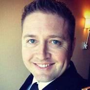pilotp265352's profile photo