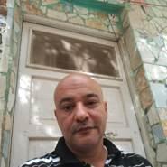 mostafar92004's profile photo