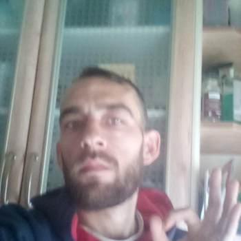 agus027574_Madrid Comunidad De_Single_Male