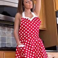 lindas179383's profile photo