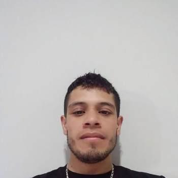 juane029454_South Carolina_Solteiro(a)_Masculino