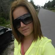 pierinap106497's profile photo