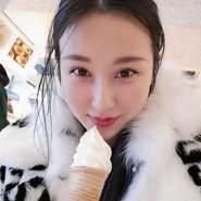 lius461's profile photo