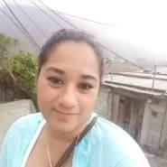 maria363594's profile photo