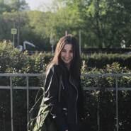 eilish934336's profile photo
