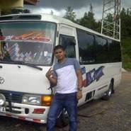 alexc693855's profile photo