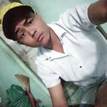 sielson657260_Binh Phuoc_Single_Male