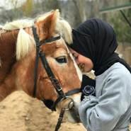 smaa770's profile photo
