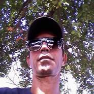 eugenioc528427's profile photo