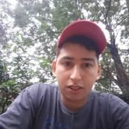portillor's profile photo