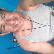 robertor963921's profile photo
