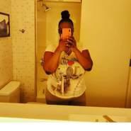 cathym271090's profile photo