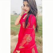 ritikab87678's profile photo