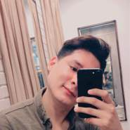 santiago865871's profile photo