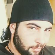 moustafad301771's profile photo