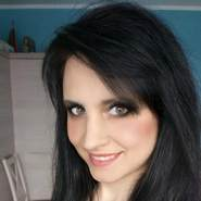 angelikai8's profile photo
