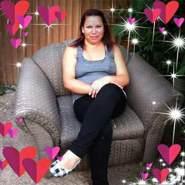 kattiaz's profile photo