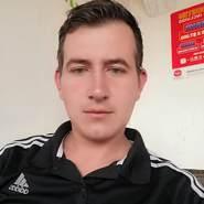 fauderuribe's profile photo
