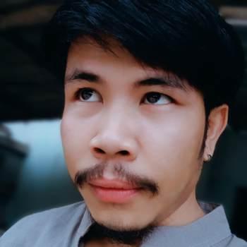 tayiam800968_Samut Sakhon_Single_Male
