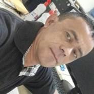 ribeirop650454's profile photo