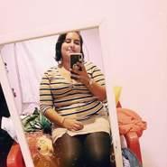 esmeraldae332408's profile photo