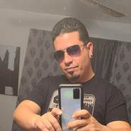 michaels601573's profile photo