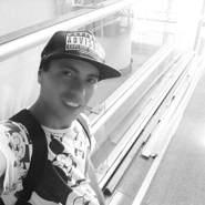 alvarod243844's profile photo