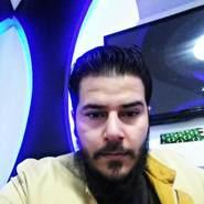 kys2200's profile photo