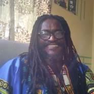 alfredw177578's profile photo