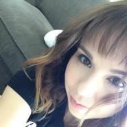 maryjames422199's profile photo
