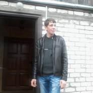 vitaliyt573384's profile photo