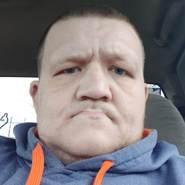 stevens6312's profile photo