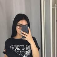 antonellac525858's profile photo