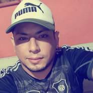 joaquino155933's profile photo