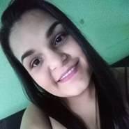 naylac716280's profile photo