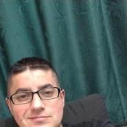 felipep584441's profile photo