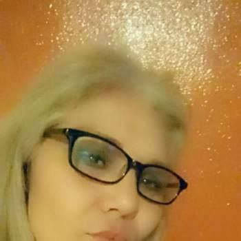 pattv84_Arizona_Single_Female