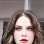 userjno503's profile photo