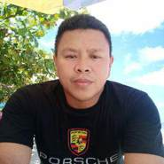 reckym414202's profile photo