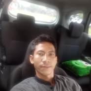 udinaja3's profile photo