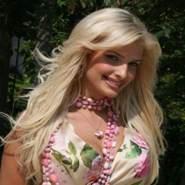 tanya173939's profile photo
