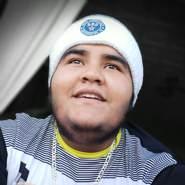 javiera596690's profile photo