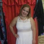 gloriad943741's profile photo