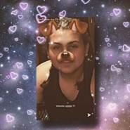 austinp504937's profile photo