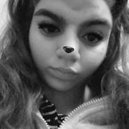 selenam528037's profile photo
