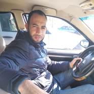 mohameds610383's profile photo