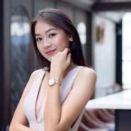 graces147246's profile photo