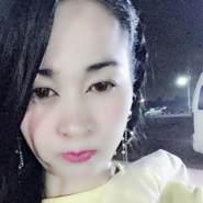 rayongfishsaucef's profile photo