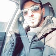 saad7299's profile photo
